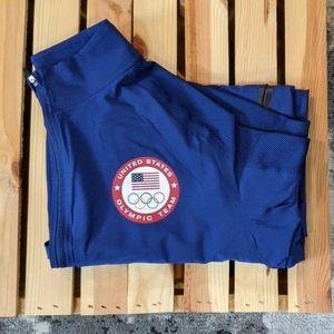 Nike Team USA 2016 Olympics Jacket